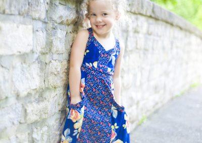 Caelyn Summer Portrait 019