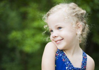 Caelyn Summer Portrait 027