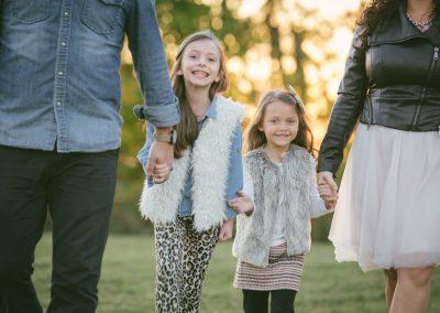 holmes family fall 2016-0003